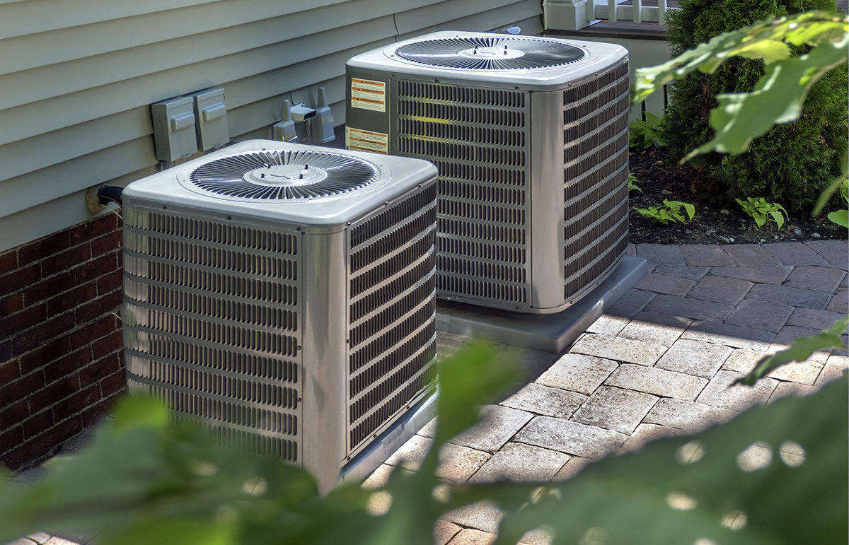 Extending the Life of Your Long Island Central Air Conditioning Unit
