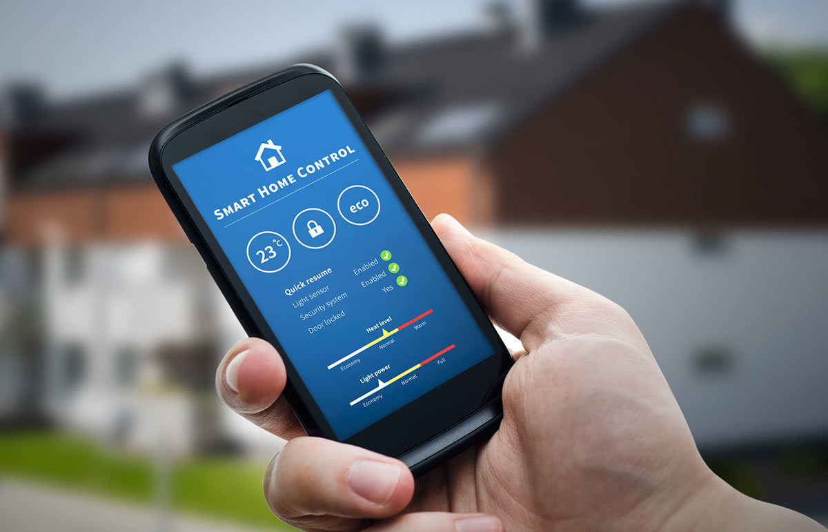 The Best Apps to Help Reduce Energy Usage
